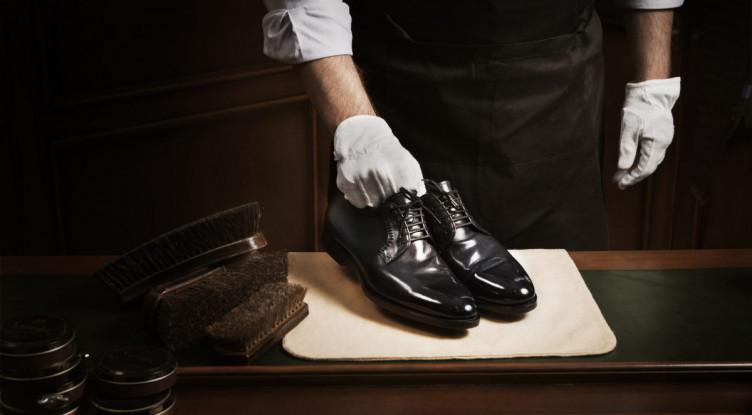 2d3f80dc5 Когда в обуви в течение гарантийного срока носки выявились недостатки  производственного характера (скрытые недостатки), в первую очередь, ...